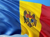 Giornata paese Moldova, 25 ottobre 2018