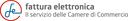 Guida pratica alla Fatturazione Elettronica con il Portale gratuito della Camera di Commercio 15 Gennaio 2019 PID