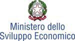Brevetti e Marchi: nuovi modelli per il deposito delle domande presso le CCIAA dei titoli di Proprietà Industriale