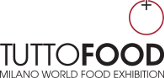 Tuttofood 2019, Milano, 7-8 maggio 2019