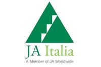 Alla competizione regionale per la miglior impresa Junior Achievement, assegnato  il Community Impact Award di FICO Eataly World al progetto Greentogether JA dell'ITS Oriani di Faenza