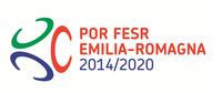 Aperto il bando per progetti di promozione dell'export e per la partecipazione a eventi fieristici 2020