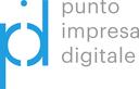 Apertura Bando voucher digitali I4.0 - anno 2019