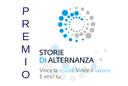 """Avviata la III edizione Premio """"Storie di Alternanza"""" - a.s. 2019/2020"""