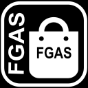 Banca Dati F-gas: gli adempimenti obbligatori a partire dal 25 luglio