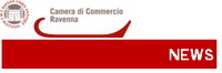 Bando annualità 2018 per il cofinanziamento di progetti a sostegno alla competitività delle imprese e del territorio