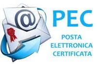 Comunicazione indirizzo PEC: obbligo di regolarizzazione entro il 1^ottobre 2020 ai sensi art. 37 D.L.n.76/2020 convertito L. 11 settembre 2020 n. 120