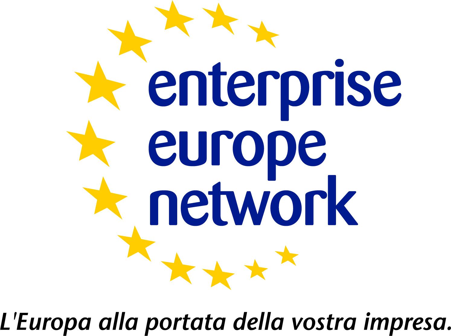 Consultazione UE per il comparto chimico sugli INTERFERENTI ENDOCRINI