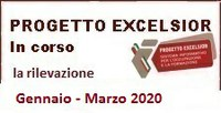 Sistema Informativo Excelsior -  AVVISO ALLE IMPRESE: partita l'indagine Excelsior relativa al trimestre GENNAIO - MARZO 2020