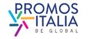 Dal 1° Febbraio 2019 SIDI Eurosportello diventa Promos Italia Scrl