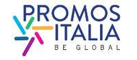 Dal sistema delle Camere di commercio un nuovo strumento per l'internazionalizzazione: Nasce Promos Italia, servizi e soluzioni per l'export
