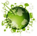 ECONOMIA CIRCOLARE 2020: assistenza gratuita personalizzata in tema ambientale ed economia circolare per le PMI