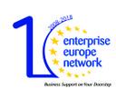EEN, di cui Eurosportello-Camera di commercio di Ravenna è partner, compie 10 anni