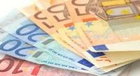 La Camera di commercio di Ravenna stanzia 1.000.000 di euro da destinare all'abbattimento dei costi sostenuti dalle imprese della provincia di Ravenna per l'accesso al credito