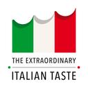 Food & Wine: incontri d'affari con buyer provenienti da Europa, Canada, Stati Uniti e Messico