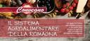 Il Sistema agroalimentare della Romagna - Forlì  20 giugno 2018 ore  16