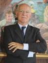 NATALINO GIGANTE LASCIA LA PRESIDENZA DELLA CAMERA DI COMMERCIO