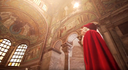 Omaggio a Dante con video nella ricorrenza del DanteDì