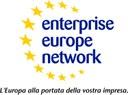 Piattaforma europea EEN: Care & industry together against CORONA