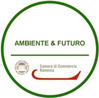 Premio Ambiente e Futuro 2018 - 18/5/2018, ore 10.00