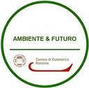 """PREMIO """"AMBIENTE & FUTURO"""" edizione 2017-2018"""