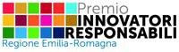 Premio ER.Rsi Innovatori responsabili 2019 - V Edizione
