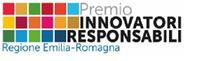 Premio Innovatori Responsabili 2021