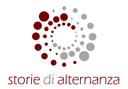 """Premio """"Storie di Alternanza"""": al via la sessione I° semestre 2020 della III°edizione"""