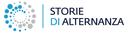 """Premio """"Storie di Alternanza"""" I° sessione 2020: apertura il 7 settembre"""