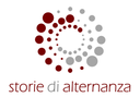 """""""Premio Storie di Alternanza""""  II° sessione - la Camera di Commercio di Ravenna premia le scuole e gli studenti"""