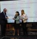"""Il primo """"Premio Rating di Legalità delle Pubbliche Amministrazioni"""" alla Camera di commercio di Ravenna"""