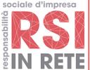 Progetto Responsabilità Sociale in Rete: disponibili le slide dei relatori presentate all'evento finale di Ravenna