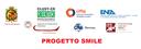 """Progetto SMILE - """"Percorsi di simbiosi industriale ed economia circolare a Ravenna"""""""