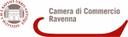 """Pubblicazione graduatoria istanze finanziate """"Bando per la concessione di contributi alle imprese della provincia di Ravenna per l'internazionalizzazione e la partecipazione a fiere all'estero 2018"""""""