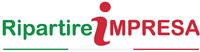 Emergenza CORONAVIRUS: RipartireImpresa, il portale a misura di impresa sull'emergenza Coronavirus