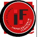 Seminario:LEADERSHIP E GESTIONE EFFICACE DEI COLLABORATORI: PERSUASIONE E PERCEZIONE 27/01/2020
