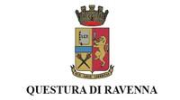 """Seminario """"Strategie e strumenti di contrasto alla criminalità comune e organizzata"""" - 13 febbraio ore 10 c/o CCIAA Ravenna"""
