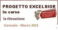 Sistema Informativo Excelsior -  AVVISO ALLE IMPRESE - Partita l'indagine Excelsior riferita al trimestre GENNAIO-MARZO 2021