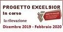 Sistema Informativo Excelsior -  AVVISO ALLE IMPRESE: partita l'indagine Excelsior relativa al trimestre DICEMBRE 2019 -FEBBRAIO 2020