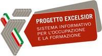 """Sistema Informativo Excelsior - On line i risultati per la provincia di Ravenna: a settembre il 10% delle entrate previste riguarda personale laureato ed il 30% giovani """"under 30""""."""