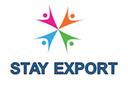 Stay Export: i  webinar in calendario, i servizi Paese per Paese