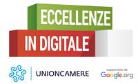 Webinar Eccellenze in Digitale