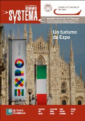 Systema2014_3_box.jpg