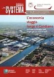 Copertina rivista Systema n.1/2011