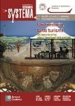 Copertina rivista Systema n.2/2011