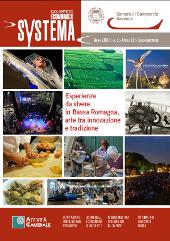 Systema2018_1cover_box.jpg