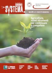 Systema2019_2_cover_box