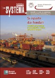 Systema2012_1cover.jpg