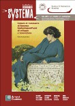 Systema2012_3cover.jpg