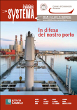 Systema2015_2cover